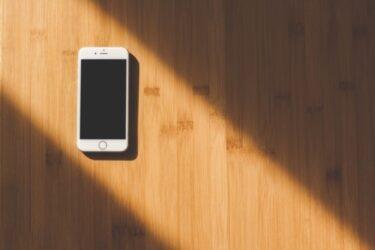 コウモリ駆除アプリがあるって本当?口コミや現場での検証結果について